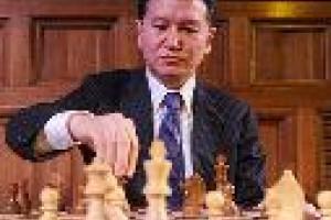 Переваги гри в шахи