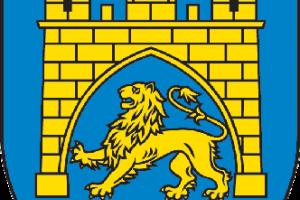 Шахматные секции, кружки и клубы Львова