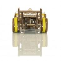 3D механічний пазл Болід Формула-1