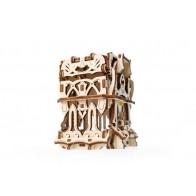 3D механічний пазл Дек Бокс