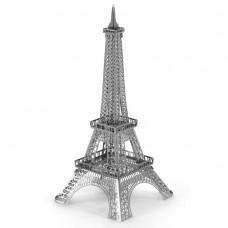 """3D пазл металлический и сувенир """"Эйфелева башня"""""""