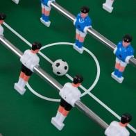 Настольный футбол Hop-Sport Arena one