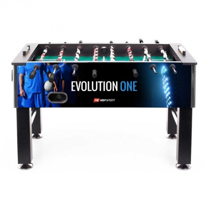 Настольный футбол Hop-Sport Evolution one