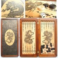 Нарды Китайский дракон