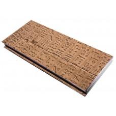 Нарды подарочные Египет