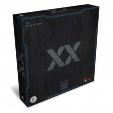 Настільна гра Рексон (Raxxon)