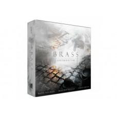 Настольная игра Brass: Бирмингем