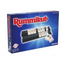 Настольная игра Руммикуб Классик (Rummikub Classic) (укр.)