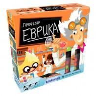 Настольная игра Доктор Эврика (Dr. Eureka)