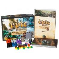 Настільна гра Крихітні Епічні Королівства