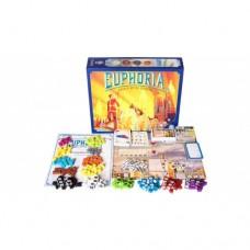 Настільна гра Ейфорія (Euphoria)