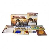 Настольная игра Сквозь Века: Новая История Цивилизации (Through the Ages: A New Story of Civilisation)