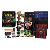 Настольная игра Codex: Базовый набор (Codex: Card-Time Strategy – Core Set)