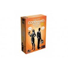 Кодові імена. Картинки XXL (Codenames Pictures XXL)