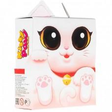 Настільна гра Kitty Paw. Котяча лапка