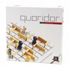 Настільна гра Коридор Міні (Quoridor Mini)