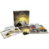 Настільна гра Catan: Гра Престолів