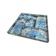 Настольная игра Выкрутайс (IceCool)