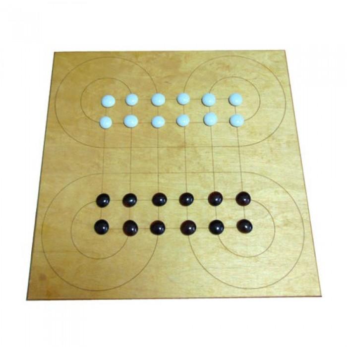 Настільна гра Суракарта