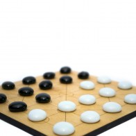 Настольная игра Алькерк