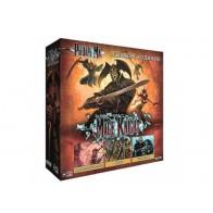 Настольная игра Рыцарь-маг. Полное издание
