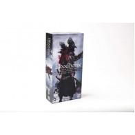 Настільна гра Bloodborne: Кошмар мисливця