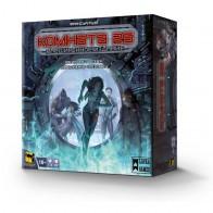 Настольная игра Комната 25 (Room 25 Ultimate) (расширенное издание)