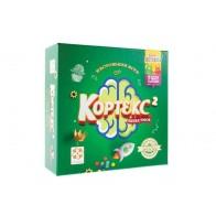 Настольная игра Кортекс для детей 2: Битва умов