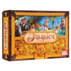 Настільна гра Ямайка