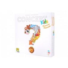 Настольная игра Концепт для детей