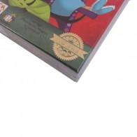 Настольная игра Спящие королевы (Sleeping Queens) (картон)