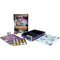 Настольная игра Пандемия: В лаборатории (Pandemic: In the Lab)