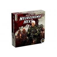 Игра Нейрошима-6