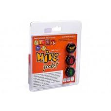 Гра Вулик дорожня версія (Hive Pocket)