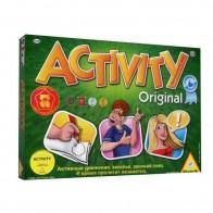 Настольная игра Активити (Activity)