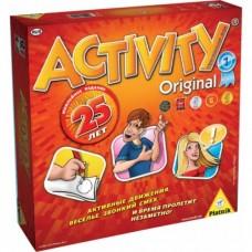 Настільна гра Активіті Ювілейне видання (Activity Anniversary)