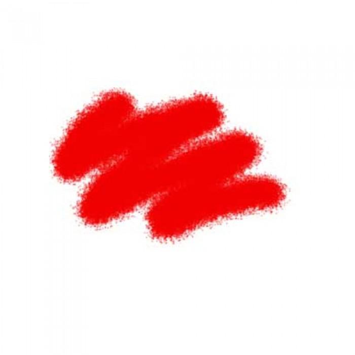 """Краска для моделей """"красная"""""""