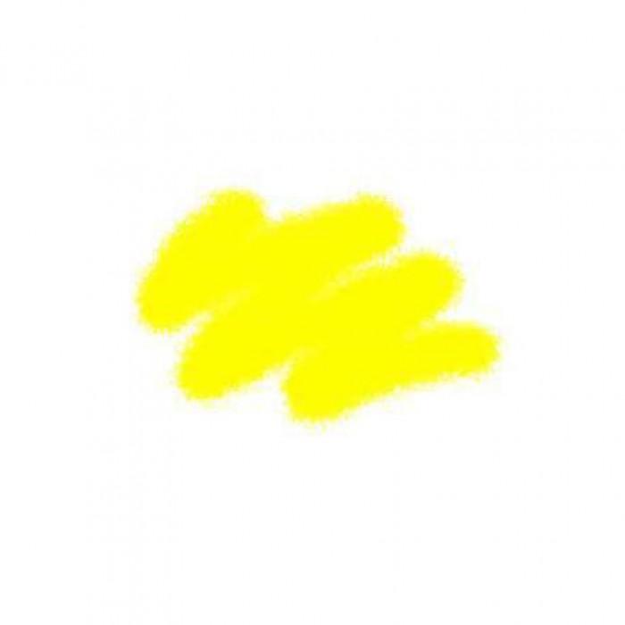 "Фарба для моделей ""жовта"""