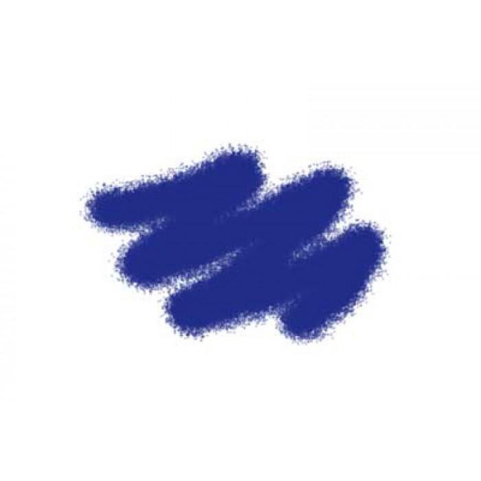 """Краска для моделей """"королевская синяя"""""""