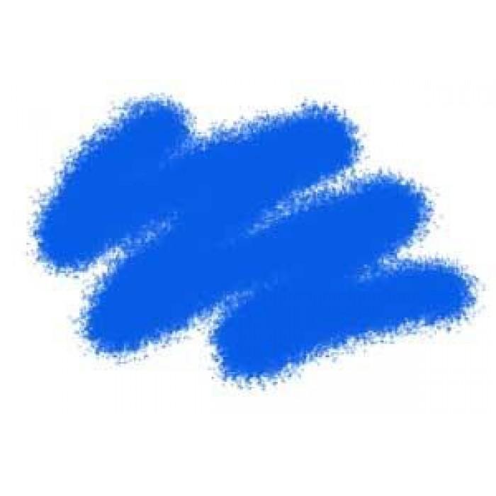 """Краска для моделей """"синяя"""""""