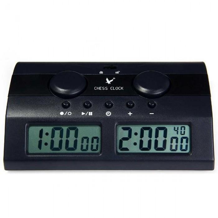 Шахматные часы LEAP PQ9902