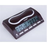 Шаховий годинник LEAP PQ9903