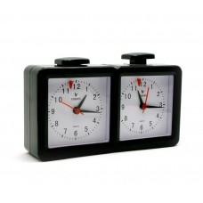 Шахматные часы LEAP PQL9905