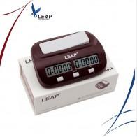 Шаховий годинник LEAP PQ9907