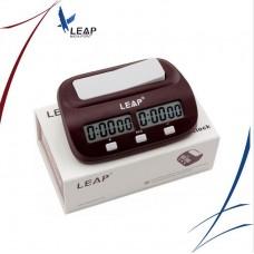 Шахматные часы LEAP PQ9907