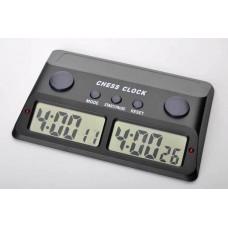 Шаховий годинник PS-383