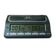 Шаховий годинник PS-393