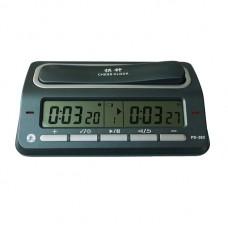 Шахматные часы PS-393