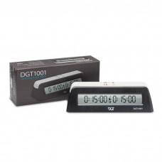 Шаховий годинник DGT 1001