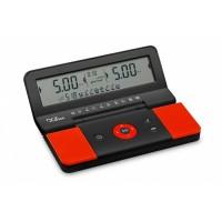 Шахматные часы DGT 960